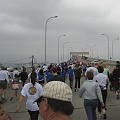 Bay Bridge Run